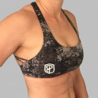 brassiere-de-sport-vitality-splash-noir-born-primitive-ideal-crossfit